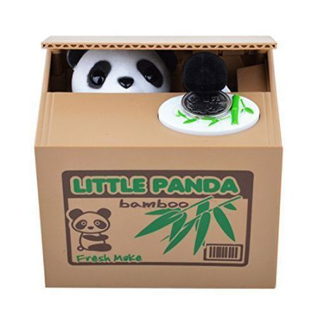 https://practicaciencia.com/5524-thickbox_default/hucha-panda-escondido-ladron.jpg