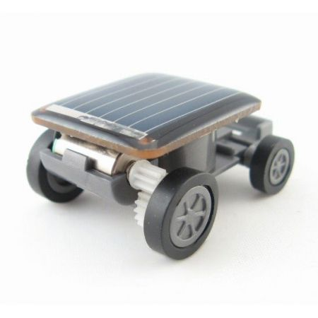 https://practicaciencia.com/5563-thickbox_default/mini-coche-solar.jpg