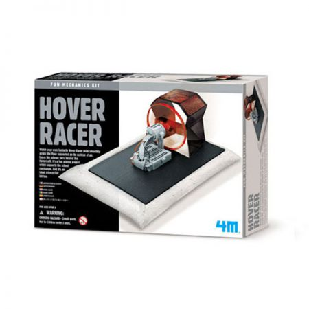 https://practicaciencia.com/5616-thickbox_default/hover-racer.jpg