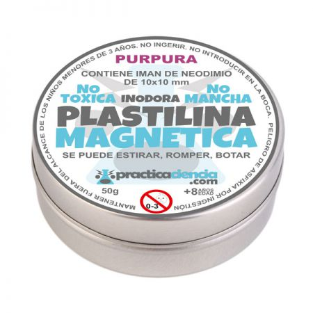 https://practicaciencia.com/5641-thickbox_default/plastilina-magnetica-inteligente-purpura.jpg