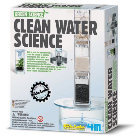 https://practicaciencia.com/566-thickbox_default/ciencia-del-agua-limpia-clean-water-science.jpg
