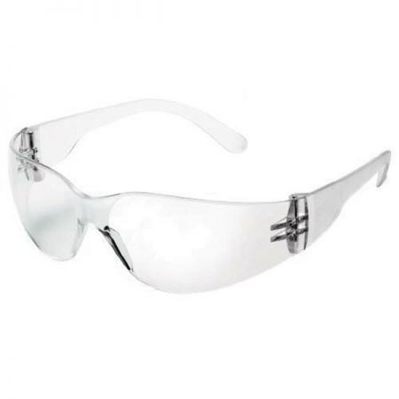 https://practicaciencia.com/5709-thickbox_default/gafas-de-proteccion-transparentes-anti-aranazos.jpg