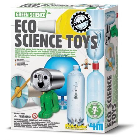 https://practicaciencia.com/578-thickbox_default/eco-juegos-cientificos-eco-science-toys.jpg