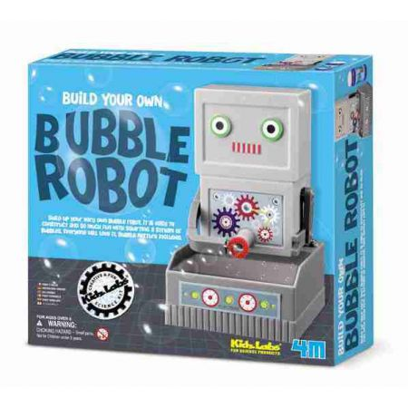 https://practicaciencia.com/581-thickbox_default/robot-burbujas-bubble-robot.jpg