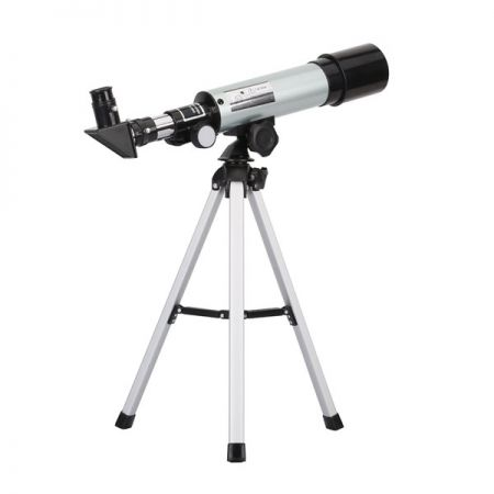 https://practicaciencia.com/5816-thickbox_default/telescopio-refractor-36050-mm-con-montura-azimutal.jpg