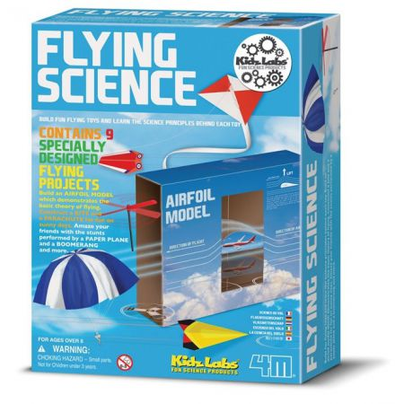 https://practicaciencia.com/590-thickbox_default/flying-science-ciencia-del-vuelo.jpg