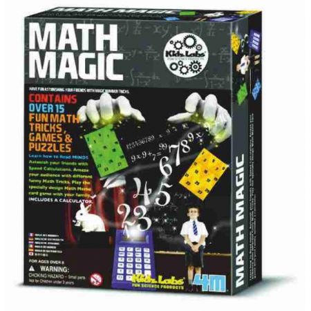 https://practicaciencia.com/593-thickbox_default/math-magic-magia-de-las-matematicas.jpg