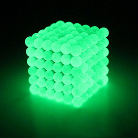 https://practicaciencia.com/5979-thickbox_default/216-esferas-magneticas-verdes-fluorescentes-de-5-mm.jpg