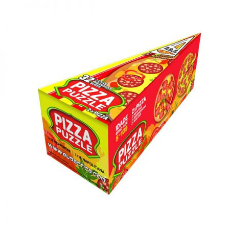 https://practicaciencia.com/6020-thickbox_default/pizza-puzzle.jpg
