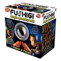 Bola Mágica Fushigi Magic Gravity Ball