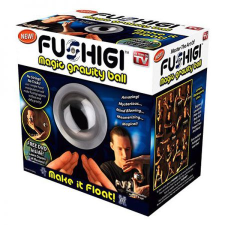https://practicaciencia.com/6028-thickbox_default/bola-magica-fushigi-magic-gravity-ball.jpg