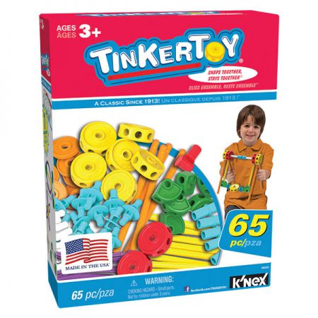 https://practicaciencia.com/6084-thickbox_default/tinkertoy-essentials-65-piezas.jpg