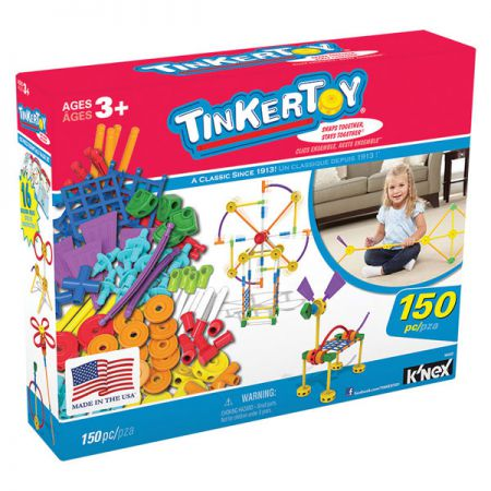 https://practicaciencia.com/6088-thickbox_default/tinkertoy-essentials-150-piezas.jpg