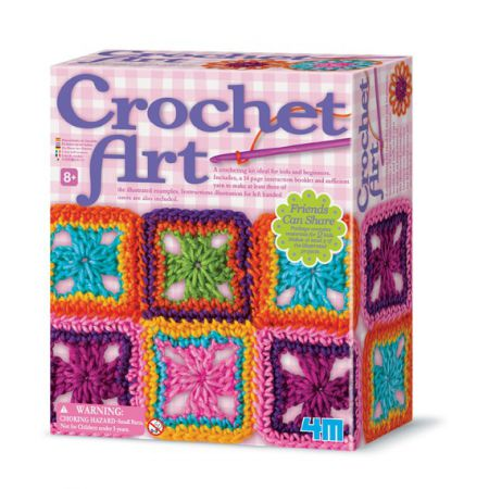 https://practicaciencia.com/609-thickbox_default/arte-de-hacer-ganchillo-crochet-art.jpg