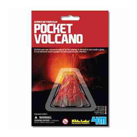 https://practicaciencia.com/630-thickbox_default/pocket-volcano.jpg