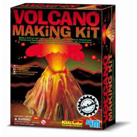 https://practicaciencia.com/638-thickbox_default/volcano-making-kit.jpg