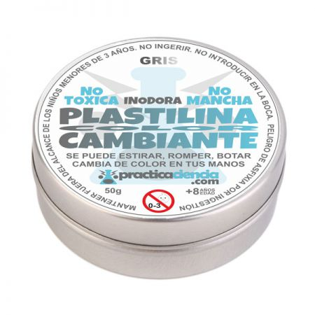 https://practicaciencia.com/6535-thickbox_default/plastilina-magica-cambia-de-color-gris.jpg