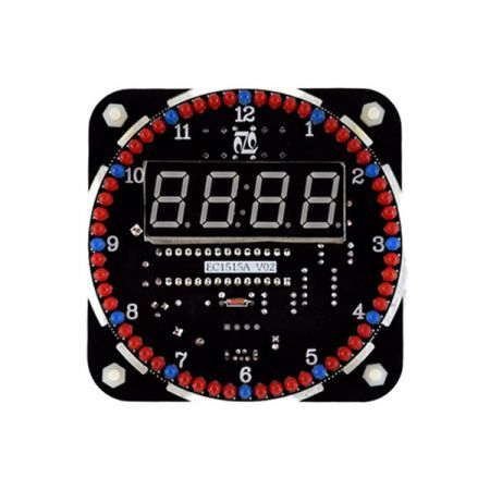 https://practicaciencia.com/6592-thickbox_default/kit-reloj-digital-de-rotacion-led-dalra.jpg