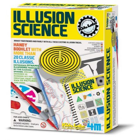 https://practicaciencia.com/662-thickbox_default/ciencia-de-la-ilusion-illusion-science.jpg