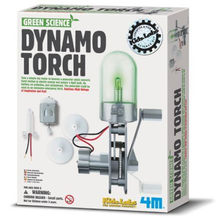 https://practicaciencia.com/674-thickbox_default/dynamo-torch-linterna-dinamo.jpg