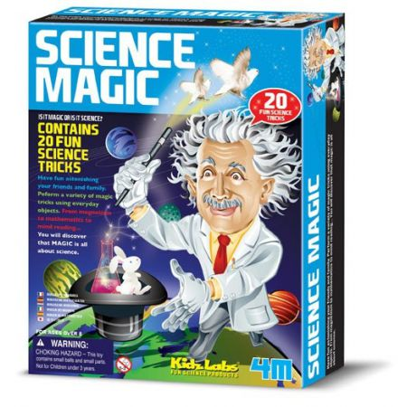 https://practicaciencia.com/677-thickbox_default/ciencia-magica-science-magic-.jpg