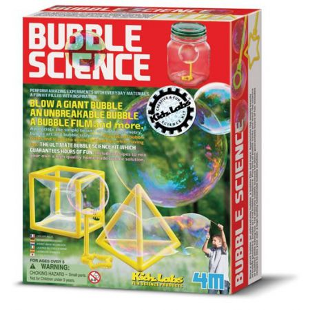 https://practicaciencia.com/682-thickbox_default/bubble-science-ciencia-de-las-burbujas.jpg