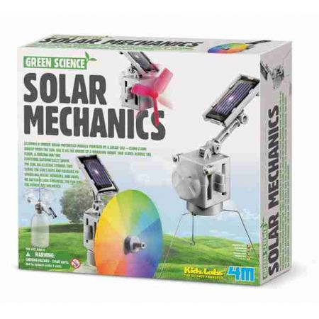 https://practicaciencia.com/685-thickbox_default/mecanica-solar-solar-mechanics.jpg