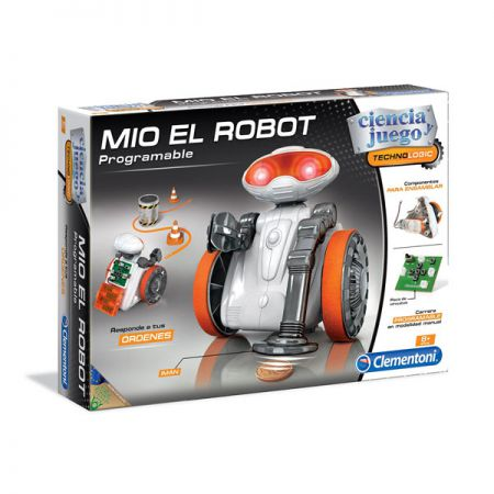 https://practicaciencia.com/6862-thickbox_default/robot-programable-mio.jpg