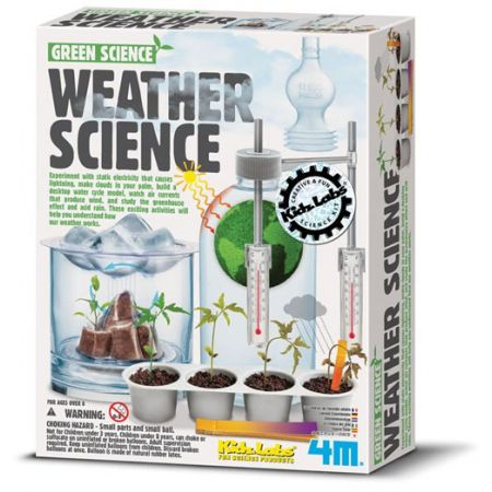 https://practicaciencia.com/688-thickbox_default/fenomenos-meteorologicos-weather-science.jpg