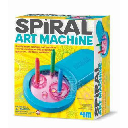 https://practicaciencia.com/694-thickbox_default/spiral-art-machine.jpg