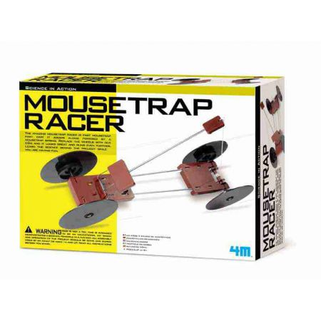 https://practicaciencia.com/696-thickbox_default/mousetrap-racer.jpg