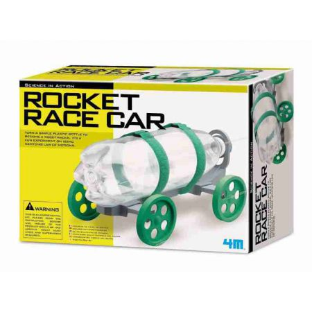 https://practicaciencia.com/699-thickbox_default/rocket-racer-car.jpg