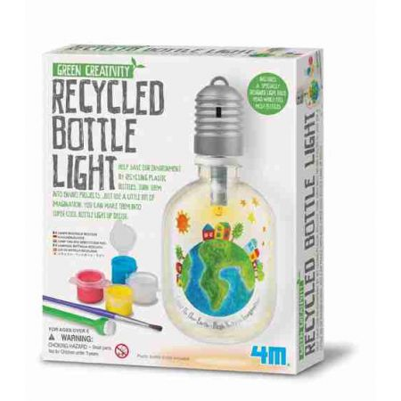 https://practicaciencia.com/745-thickbox_default/recycled-bottle-light-eco-luz-botella.jpg