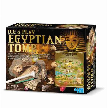https://practicaciencia.com/757-thickbox_default/tumba-egipcia-egyptian-tomb.jpg