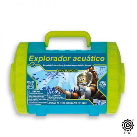 https://practicaciencia.com/908-thickbox_default/explorador-acuatico.jpg