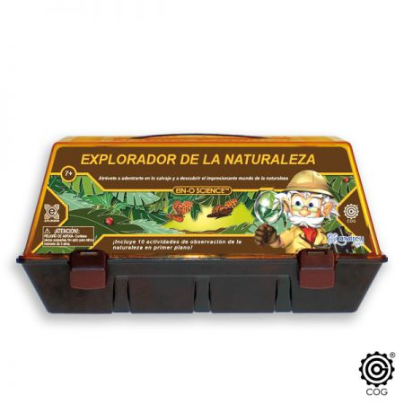 https://practicaciencia.com/910-thickbox_default/explorador-de-la-naturaleza.jpg
