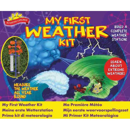 https://practicaciencia.com/992-thickbox_default/mi-primer-kit-meteorologico.jpg