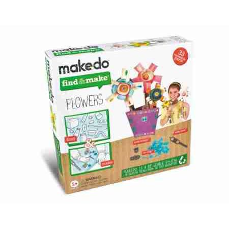 https://practicaciencia.com/998-thickbox_default/makedo-flores.jpg